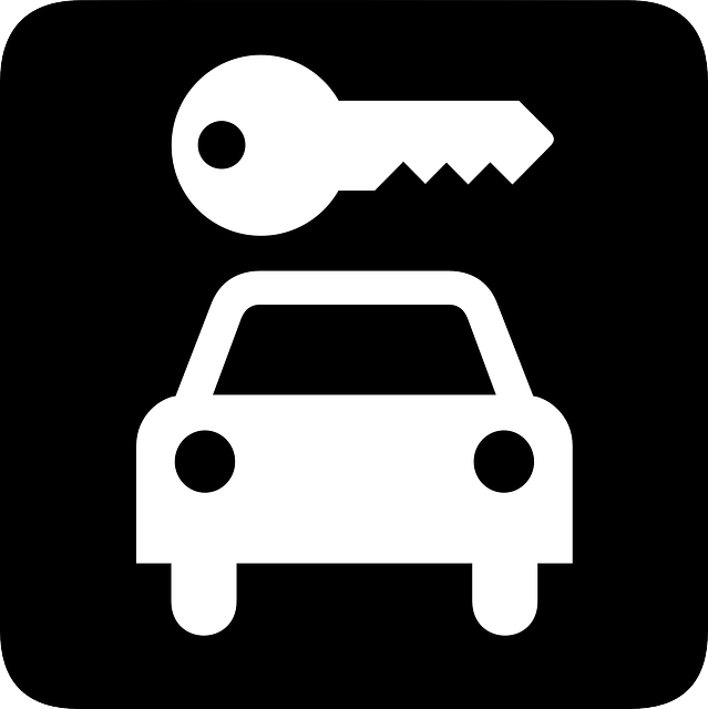 půjčení aut
