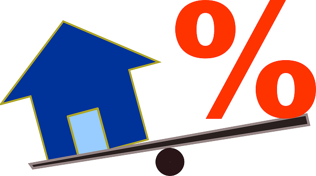 procentuální sazba