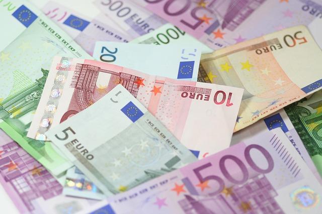 euro úspory.jpg