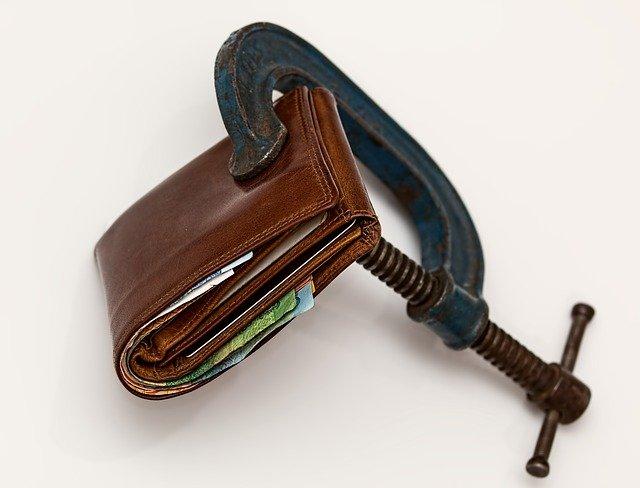 svěrák a peněženka.jpg