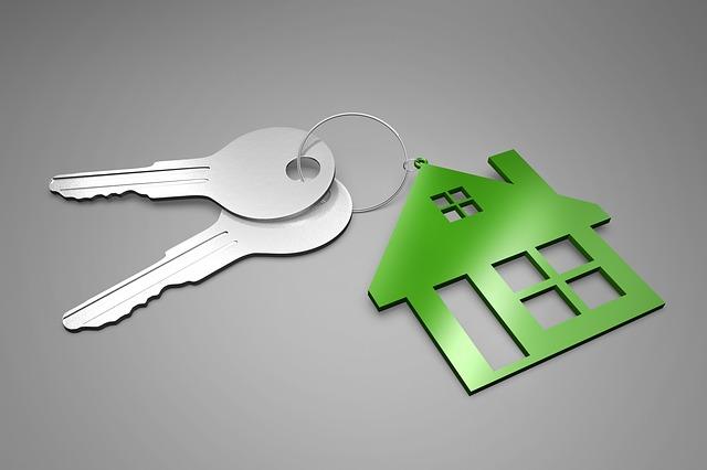 vlastnictví domu.jpg