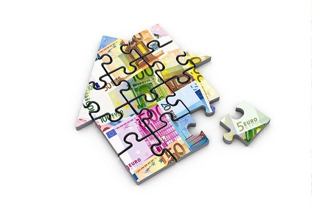 puzzle domek.jpg